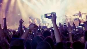 event-veranstaltungsschutz